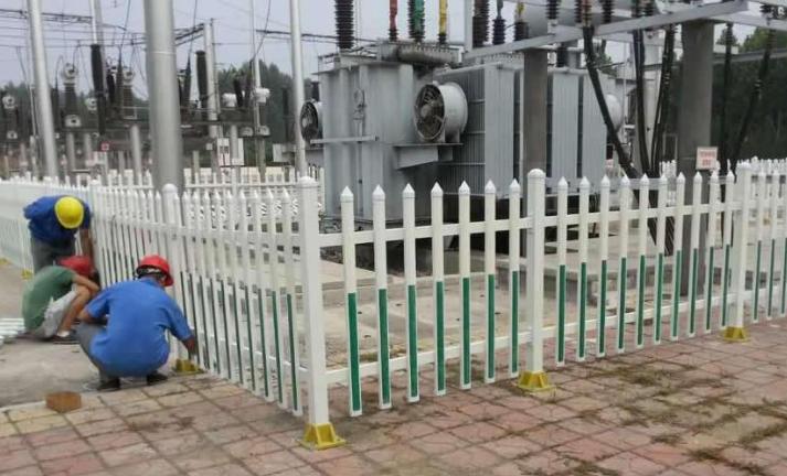 锌钢阳台护栏安装后质量怎么检查