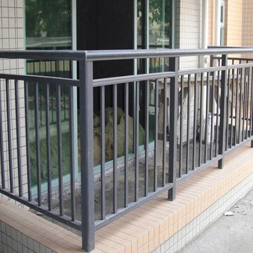 锌钢阳台护栏的厚度国标误差是多少