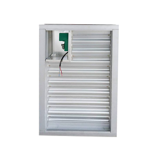 泰安铝合金电动百叶窗多少钱一平方